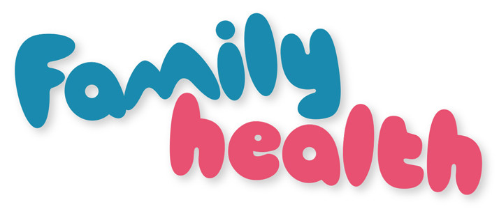 family_health_logo
